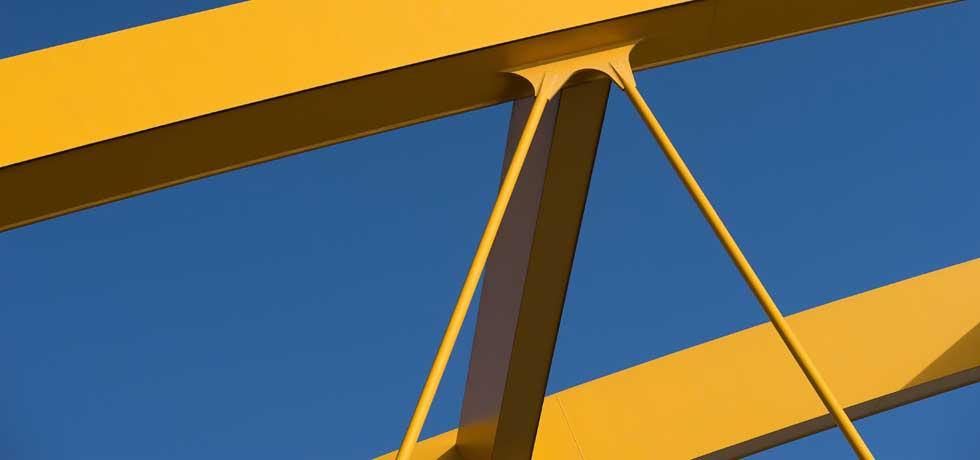 כל מה גוטמן מהנדסים: שחשוב לדעת על הנדסת בניין