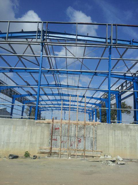 גוטמן מהנדסים: יתרונות וחסרונות של בניה מתקדמת מול בניה קונבנציונלית