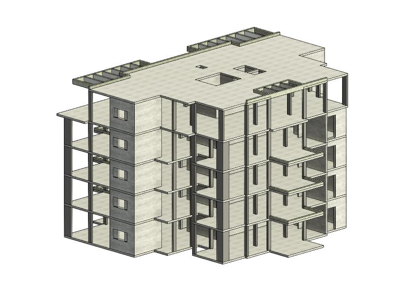 גוטמן מהנדסים | תכנון קונסטרוקציות: תכנון מבני פלדה - ייעוץ הנדסי