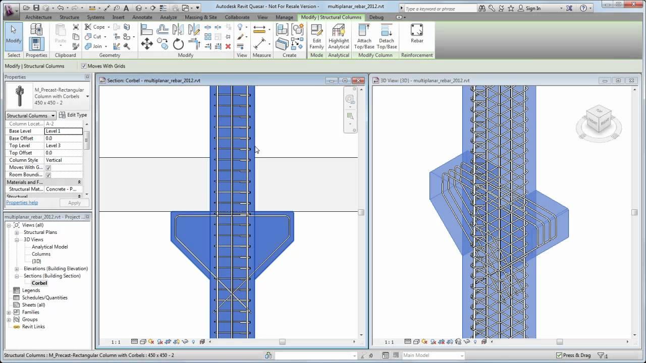 גוטמן מהנדסים | מהנדס בניין, הנדסת בניין, מהנדסי בניין, ייעוץ הנדסי